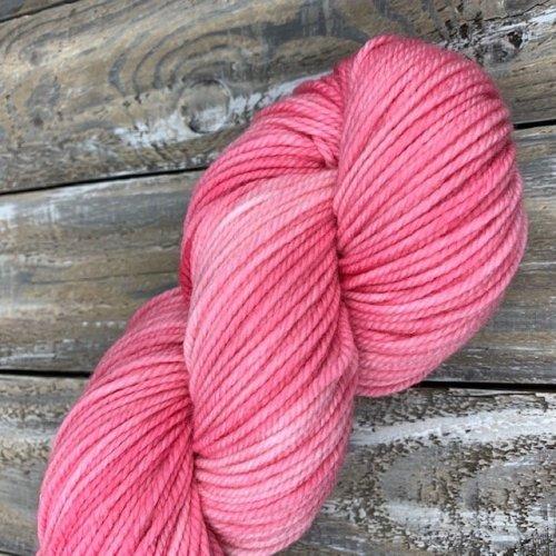 Sweater Strawberry Cream