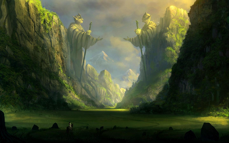 434 landscape art - art abyss