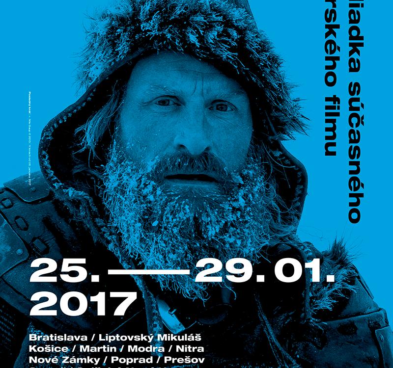 scandi2017-poster-a1-mesta-sk