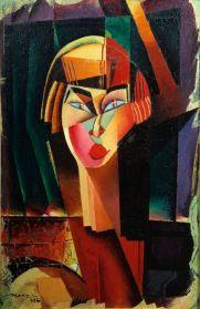 Max Herman Maxy and the Romanian Avant-Garde