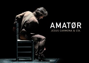 AMATOR . Jesus Carmona