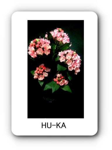 communitygalleryhuka copy