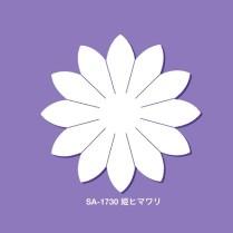 sample花弁