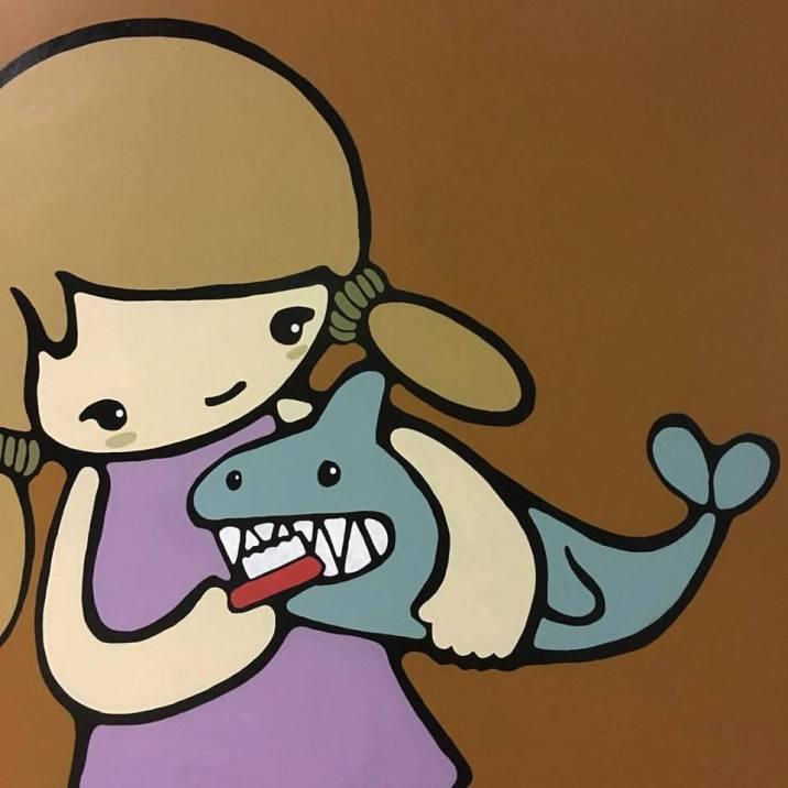 ale-puro-squali