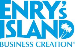 enry's island