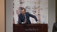 Cosa passa in Asta? Le Contemporary Art Sale di Sotheby's, NY