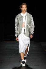 hbz-ss2016-trends-bombers-09-rag-and-bone-rs16-3154