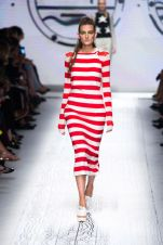 hbz-ss2016-trends-stripes-12-max-mara-rs16-0107