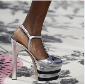 Shoe-Fashion-Trends-Spring-Summer-2016-1 (2)