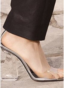 spring_summer_2016_shoe_trends_shoes_with_sculptural_heels2 (3)