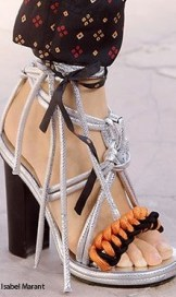 spring_summer_2016_shoe_trends_silver_shoes (3)
