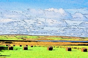 landscape_plains_comic