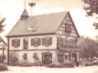 beinheim_France