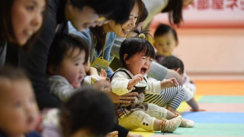 Dunia Lifestyle Jepang | Artoria.com