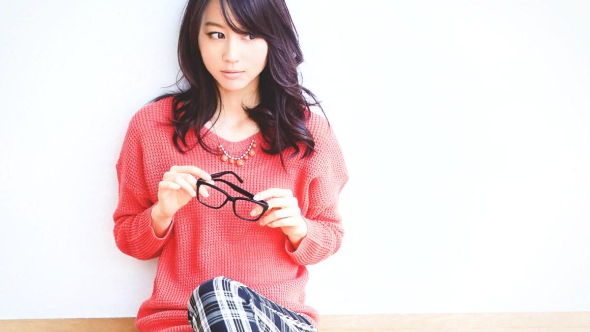 5 Model Gravure Jepang Tersukses Sepanjang Masa