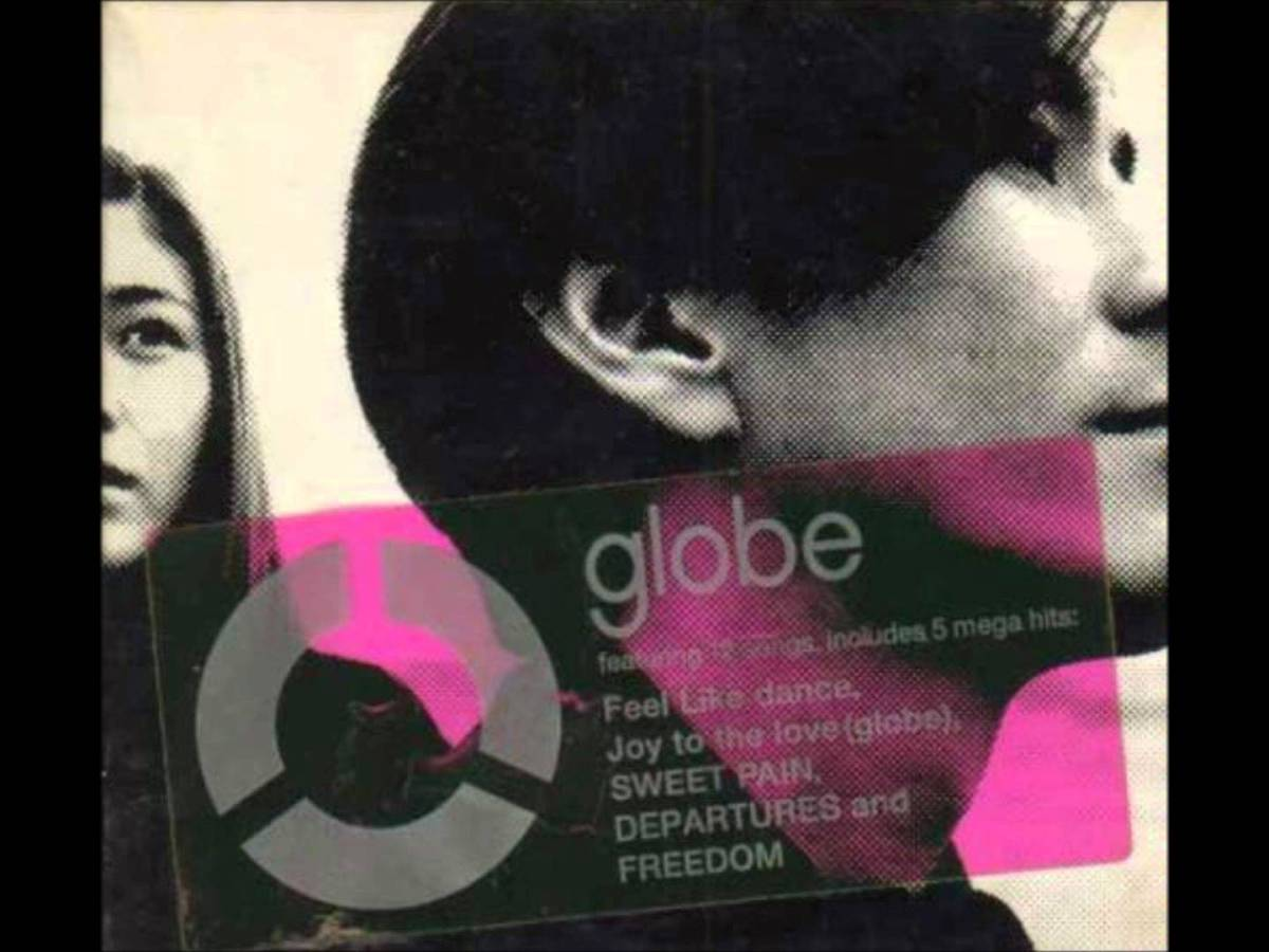 7 Lagu Jepang Terpopuler Dalam Era Tahun 90an