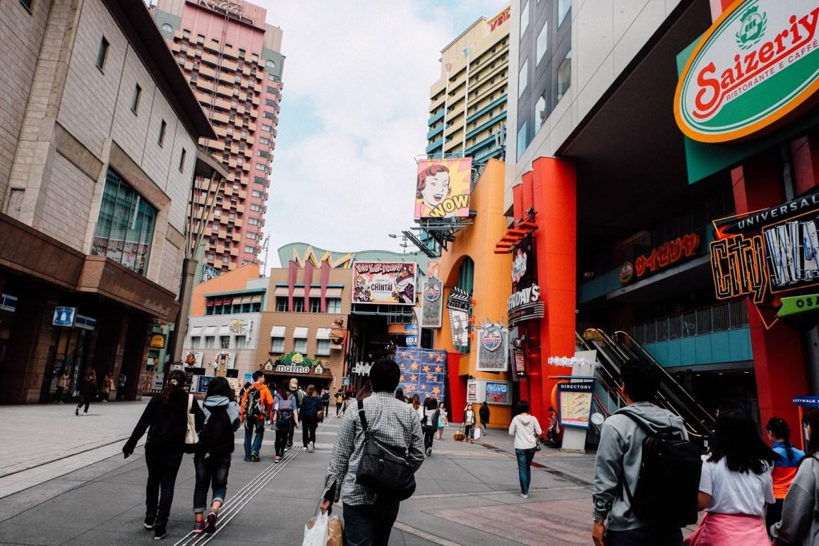 3 Hal Yang Anda Harus Anda Perhatikan Ketika Berlibur Ke Jepang