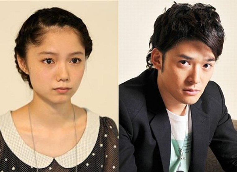Member Grub Band V6 Okada Junichi Dikabarkan Segera Menikah
