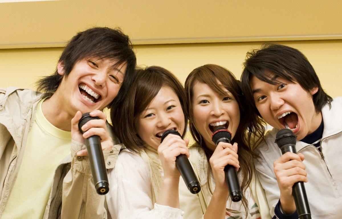 Belajar Mengatakan Hobi Dengan Bahasa Jepang