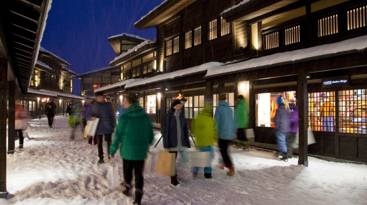 Inilah Alasan Mengapa Anda Harus Berwisata Ke Hokkaido