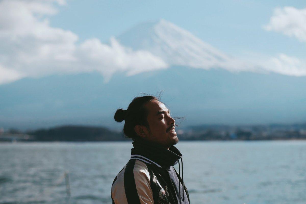 Tanya Jawab Dengan Traveller Indonesia Berpengalaman Febrian