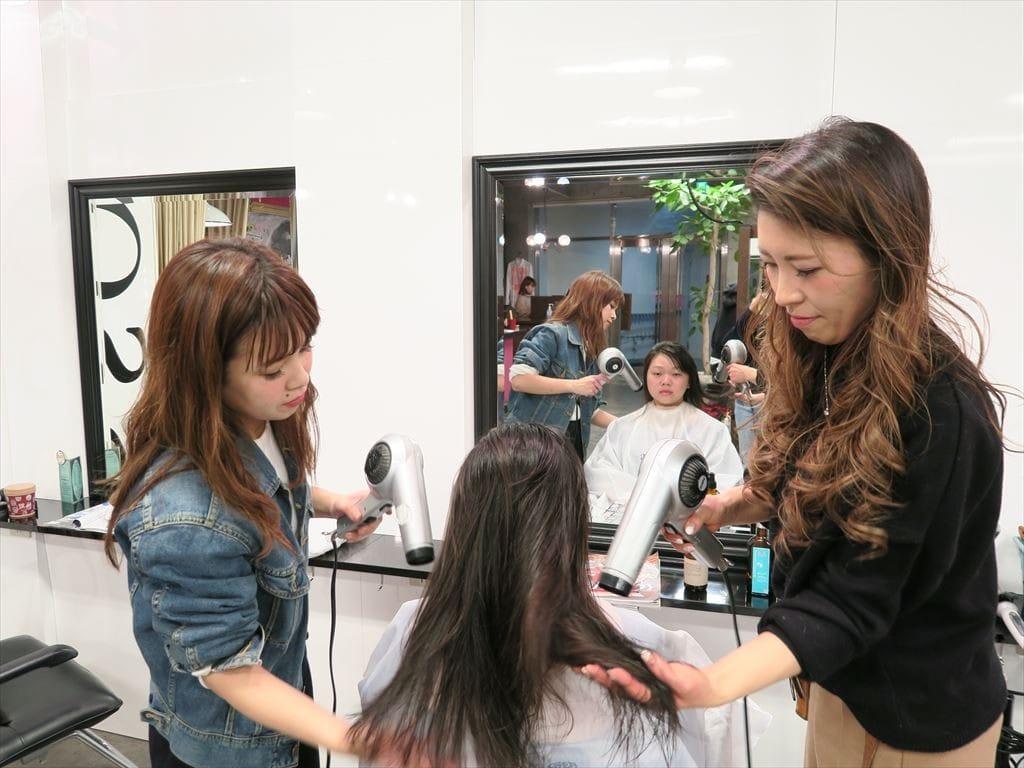Standar Kecantikan Akita Bijin Bagi Wanita Jepang