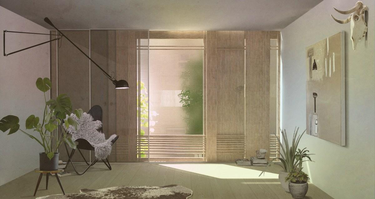 Toto Persembahkan Pameran Karya Arsitek Jepang Dan Juga Pelajar