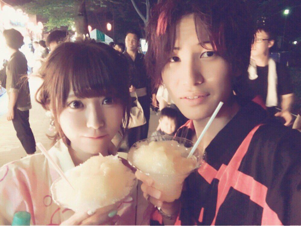 Seorang Remaja Jepang Ciptakan Lagu Dari Alat Pelurus Rambut