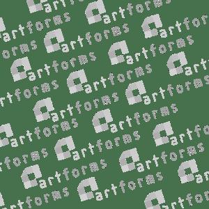 Artforms-default-1024