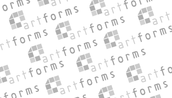 Artforms-default-1024