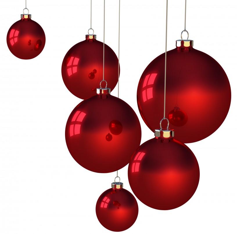 Christmas Baubles.Christmas Baubles 5 816 804 Artforms Leeds