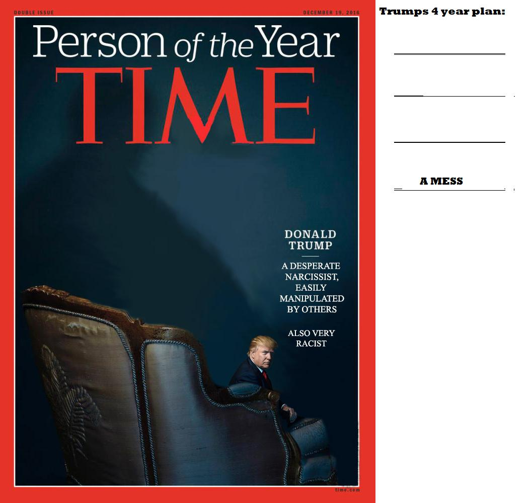 time-of-trump