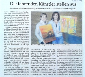 1-2013-01-25_Nordschleswiger 10.17.32