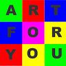 Artforyou