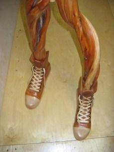H good_shoes