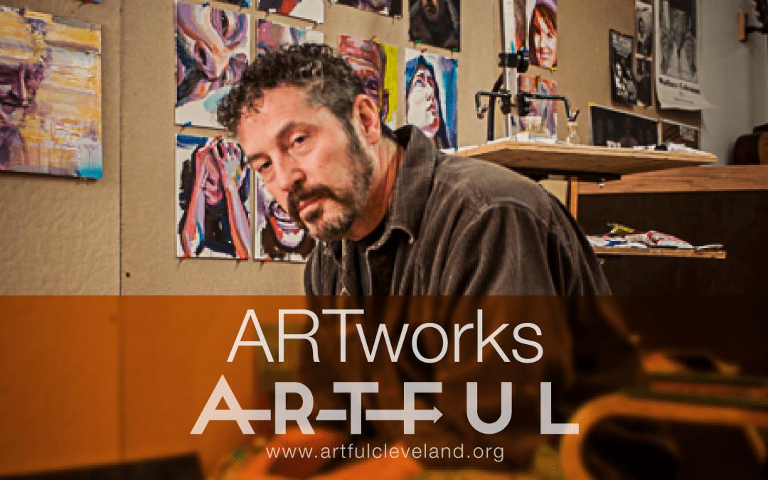 David Kink ARTworks