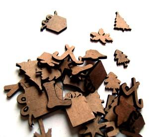 christmas-confetti-chipboard