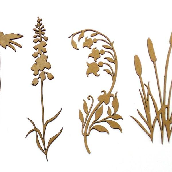 floral-set