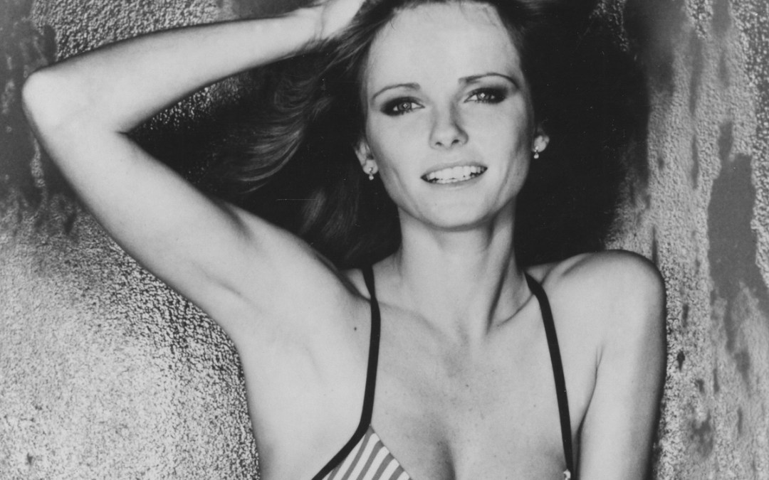 An Exclusive Interview with Supermodel Cheryl Tiegs
