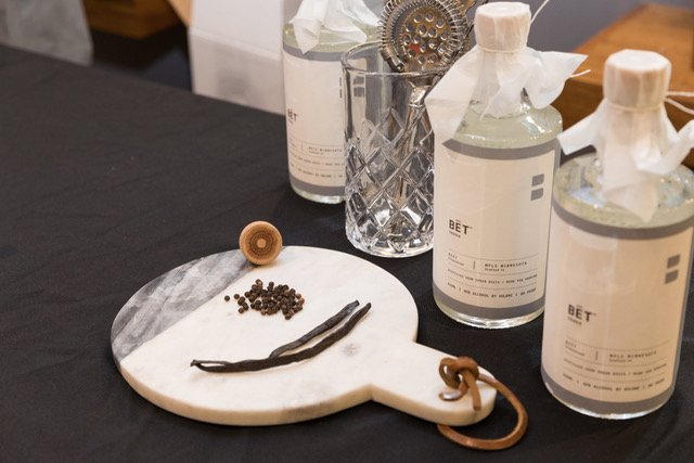 ICYMI: Mérite House of Beauty and Liv Skin MedSpa Anniversary Celebration