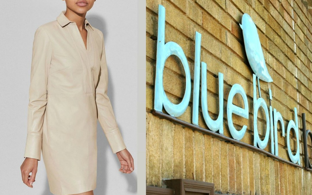 Bluebird Boutique is Offering 20% Off + a Gift Card Special