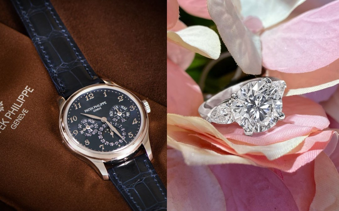 Wixon Jewelers is Now Offering Virtual Concierge Services