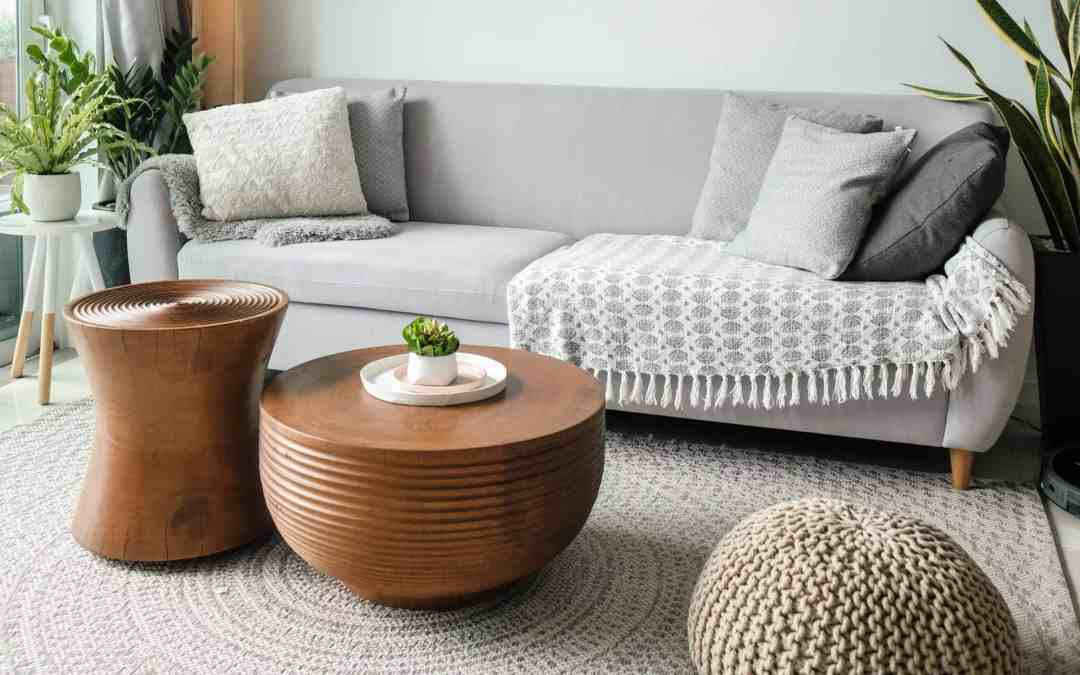 3 Easy Steps to Improve the Flow of Your Home