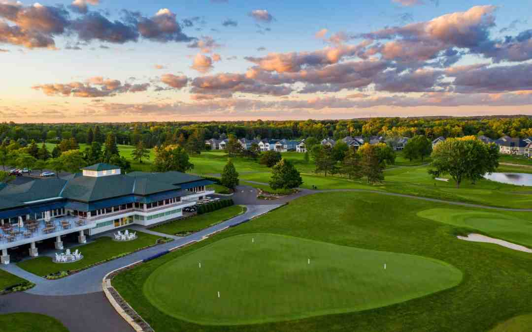 The Royal Club Makes Golf Accessible to All