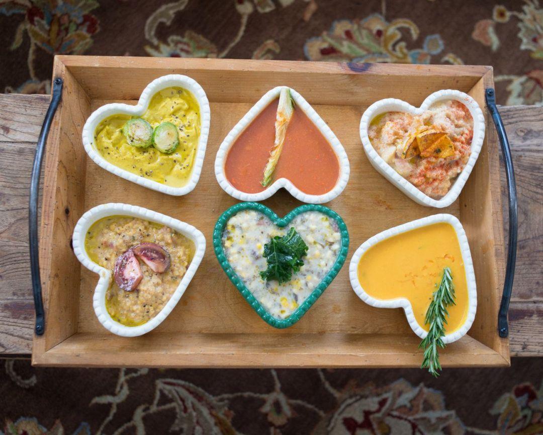 Soup Delivery Brands   Artful Living Magazine