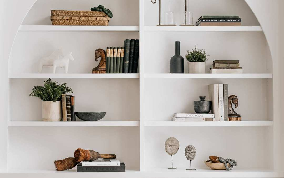Enter Artful Living's Home Office Giveaway