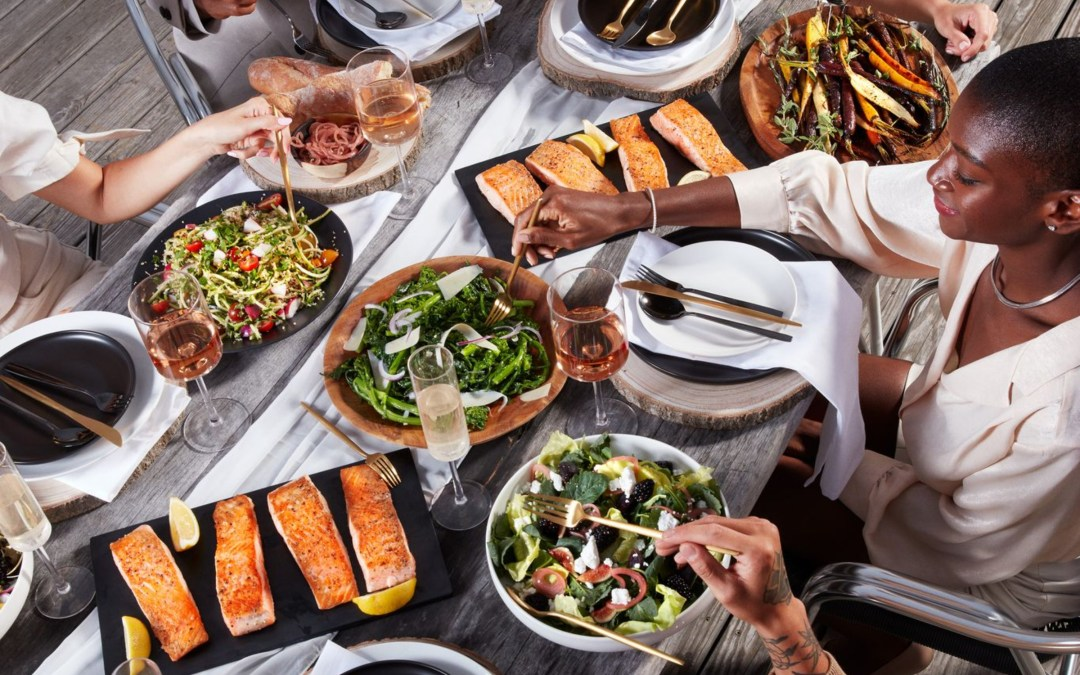 10 Gourmet Mail-Order Foods to Shop in 2021