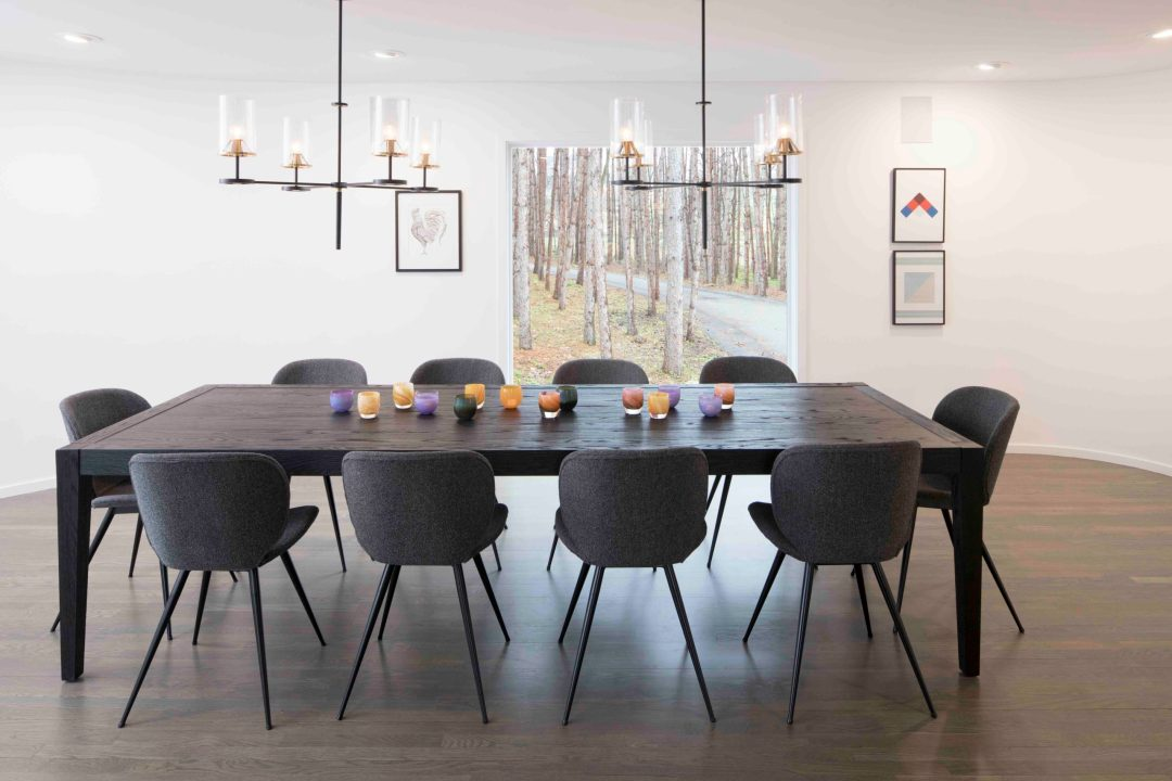 Artful Living | Andrew Zimmern Home