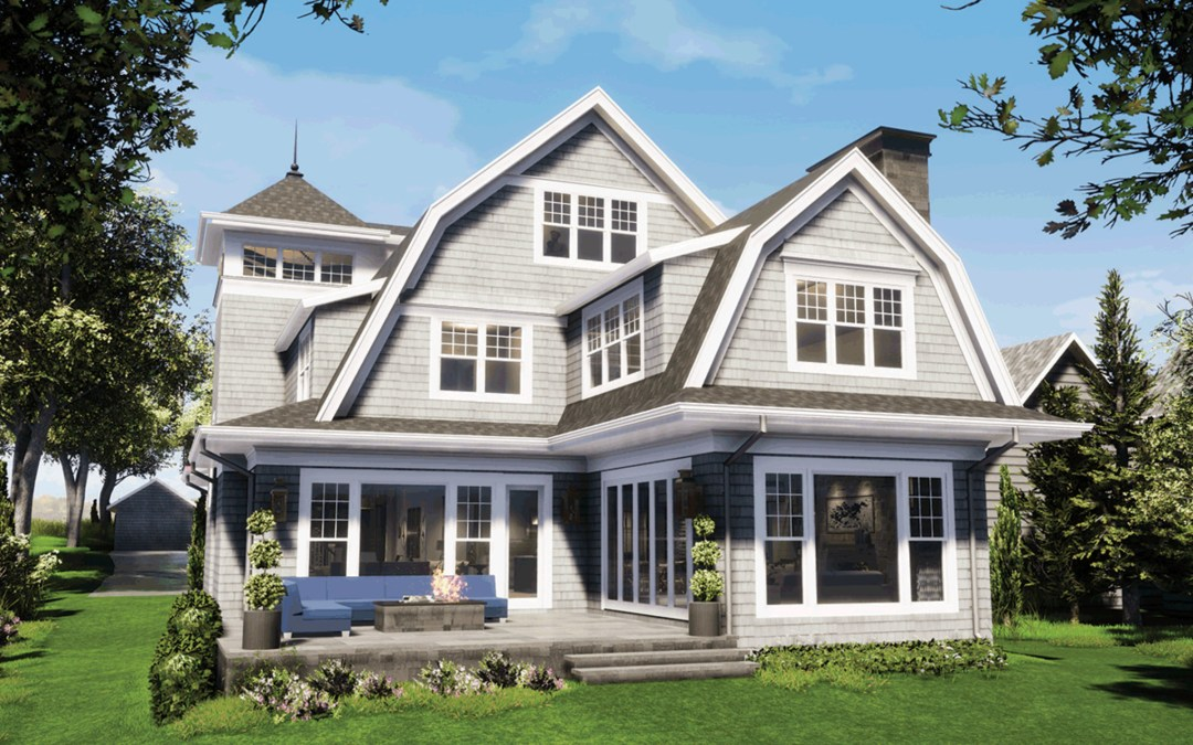 Artisan Home Tour: Homes to Hit June 11–13