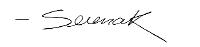 SerenaKsignature-Transparent Background